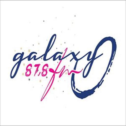 GALAXY 87.8 FM