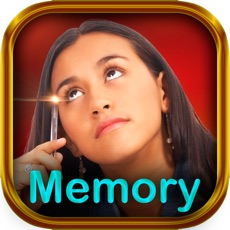 Activities of Memory Extreme Card Matching - Train Your Brain