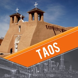 Taos Visitor Guide