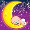 Newborn Lullabies Sweet Dreams Baby Soothing Music