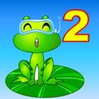 小学生心口算(一年级第2学期) icon