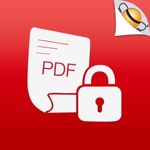 PDF Encryptor
