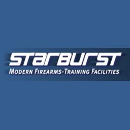 Starburst Cloudbook