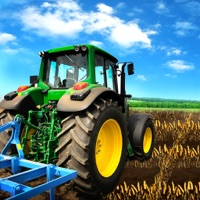 Codes for Harvest Season 2016 : Grass Roots Farming Business Hack
