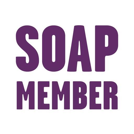 Soap Treatment Store & Doctors at Soap