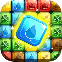 Codes for Popstar Element - Pop the stars for puzzle lovers Hack