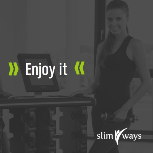 Slim Ways - Slim Gym