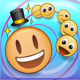 Emoji Sticker Packs ;
