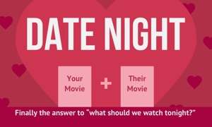 Date Night Movies