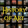 美術史の研究ガイド|用語集とチートシート - iPhoneアプリ