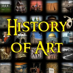 Art History Study Guide|Glossary and Cheatsheet