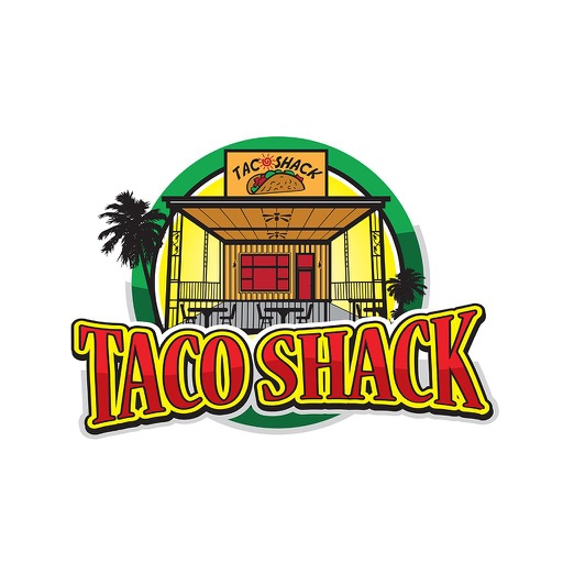 Taco Shack Redlands