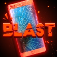 Codes for Phone Blast Hack