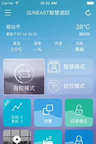 圣尼特 - náhled