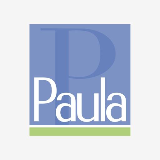 Paula White Ministries Media