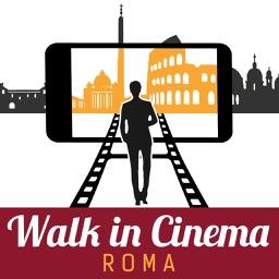 Walk in Cinema Roma
