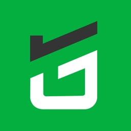 Getrix Business