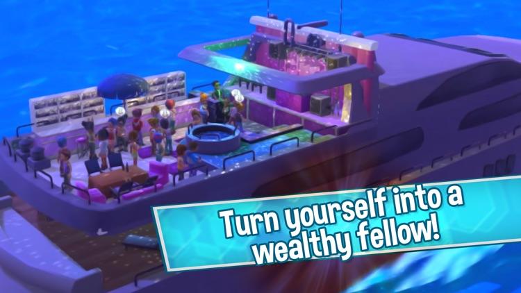 Youtubers Life: Gaming Channel screenshot-4