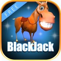 Codes for Vegas Ville BlackJack FREE - Selfie Zoo Card 21 Hack