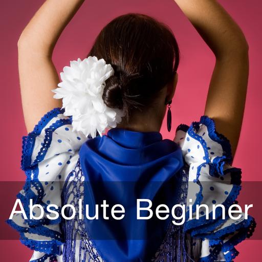 Learn Spanish - Absolute Beginner (Lessons 1-25)