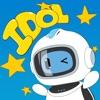 idol robot