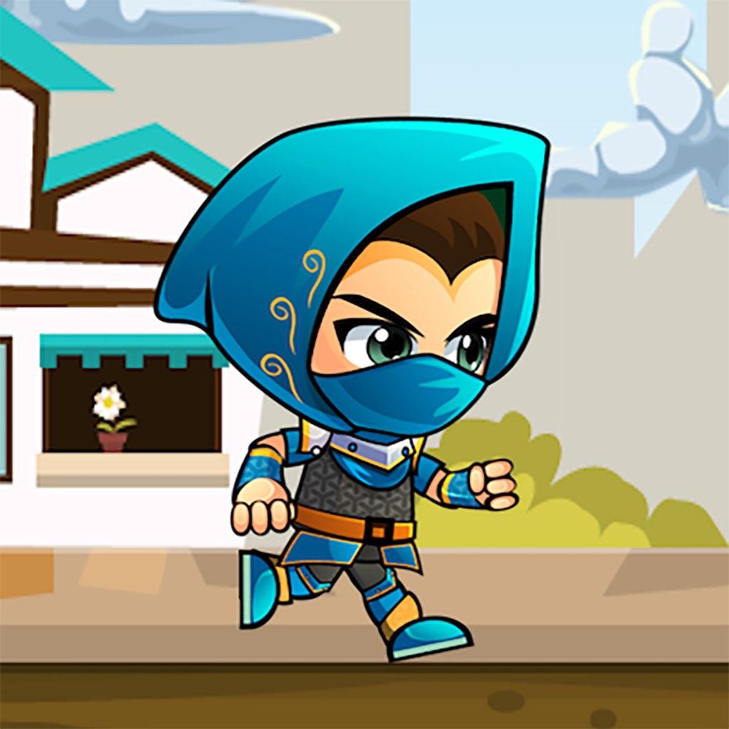 Assassin Adventure hack