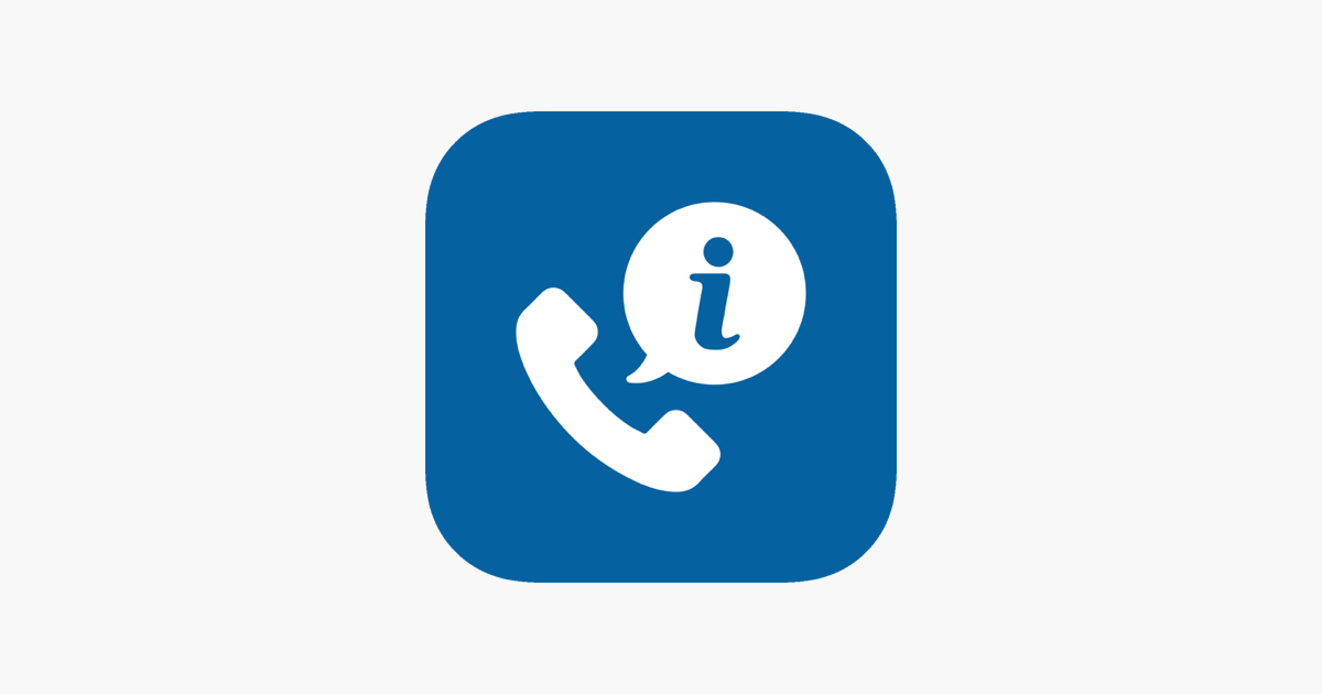 Reverse Phone Number Lookup Free White Pages 4