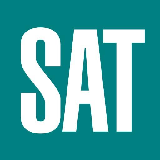 SAT Vocab *