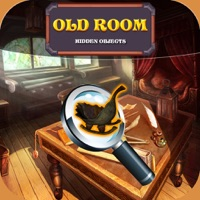 Codes for Free Hidden Objects Game : Old Room Hack