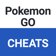 Activities of Cheats for Pokemon Go - Tips, Tricks and Walkthrough