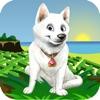クールな犬の3D -  私のかわいい子犬 迷路ゲーム 子供のための フリー - iPhoneアプリ