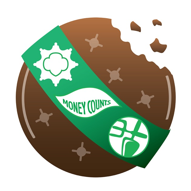 girl scout cookie finder on the app store