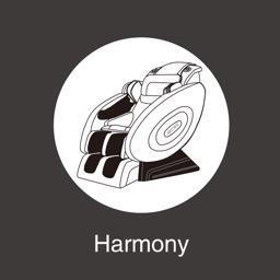 Harmony(5800)