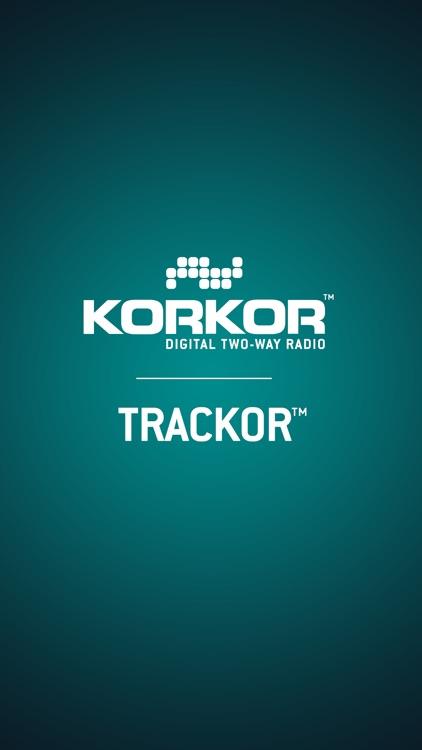 tracKor