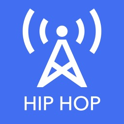 HipHop Radio FM - Streaming and listen live to online hip hop, r'n'b and rap beat music from radio station all over the world with the best audio player