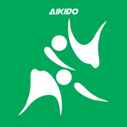 Aikido Self Defence