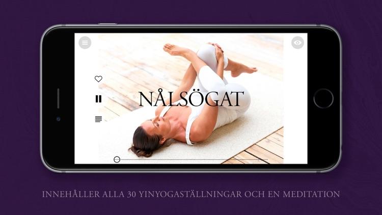 Vila dig i form screenshot-3