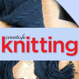 Creative Knitting Australia