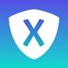 Shield – Block Porn and Adult Content in Safari Reviews