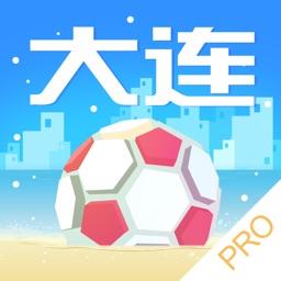 Tour Guide For Dalian Pro