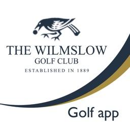 Wilmslow Golf Club - Buggy