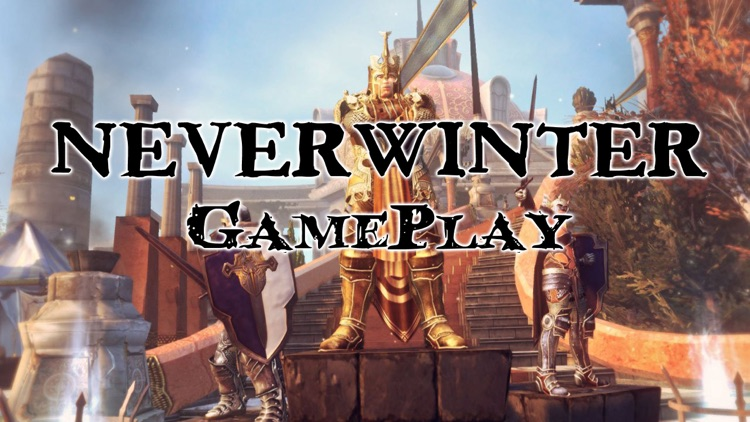 PRO - Neverwinter Game Version Guide