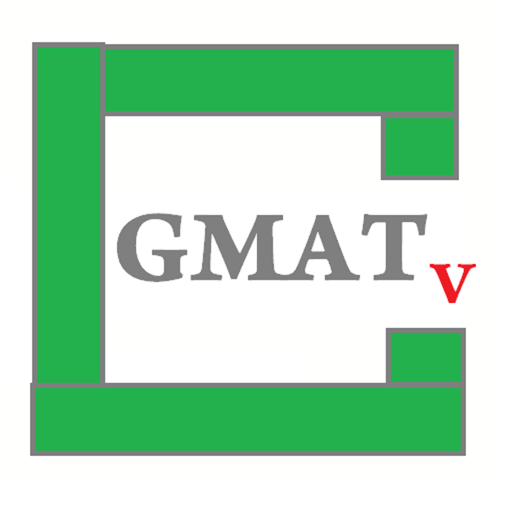 GMAT Verbal Exam prep