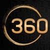 360 Sushi Lounge Reviews