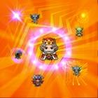 Last Z Puzzle Empire Battle War icon