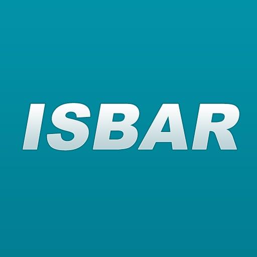 ISBAR