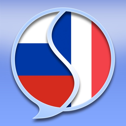 French - Russian Dictionary Free