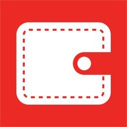信贷钱包-手机贷款申请、快速借钱快贷神器!