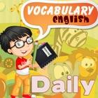 exercícios de inglês palavras jogo para aprender icon