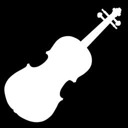 Violin Tuner Lite